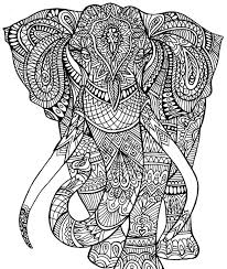 photo gallery cool coloring pages adults coloring book