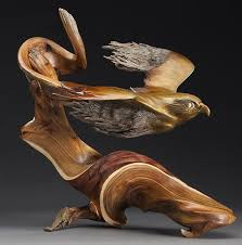 great wood carvings in you are looking for great hints on working with wood then