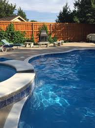 Pool Design Pictures by Roll On Pool Replaster Sider Crete Inc Sider Crete Inc