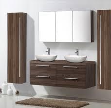 bambus badezimmer uncategorized hochschrank kche khlschrank rheumri und