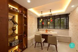qanvast interior design ideas u2014 15 amazing resale home
