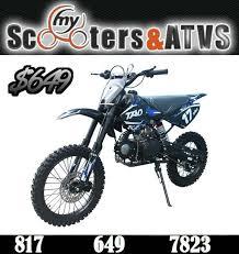 kids motocross bikes sale taotao db17 manual dirt bike sale price 649 00 dirt bikes pit