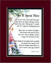 wedding quotes nephew this beautiful heart stirring verse is sure to touch your niece s