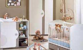 chambre bébé aubert soldes décoration chambre bebe aubert 18 calais chambre bebe aubert
