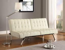 Loveseat Sleeper Sofa Ikea by Furniture Home Good Loveseat Sleeper Sofa Ikea 45 In Most