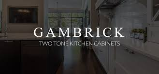 two tone kitchen cabinets colours two tone kitchen cabinets ideas designs colors pictures