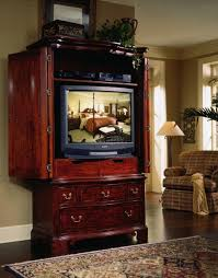Tv Armoire With Doors And Drawers Armoire 10 Most Popular Television Armoire Ideas Sauder Tv