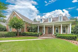 Luxury Homes For Sale In Buckhead Ga by Homes For Sale In Henry County Ga U0026 Real Estate Listings