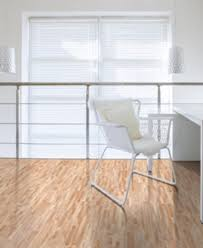 Greenfield Laminate Flooring Beaulieu Lvp Flooring Multi Flooring Inc