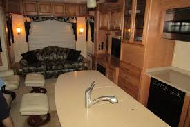 Drv Mobile Suites Floor Plans by New Or Used Rvs For Sale Fleetwood Airstream Winnebago