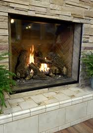 cold comfort make sure your fireplace or wood stove is ready for