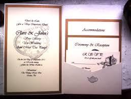 wedding stationery templates fresh diy wedding invitations templates wedding inspirations