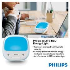 Philips Light Therapy Smart Alarm Clock With Wake Up Light And Rem Sleep Tracker