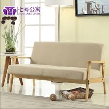 sofa mã bel martin 146 best images about furniture on furniture crate