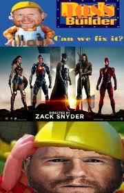 Meme Movies - dank memes from r movies moviescirclejerk
