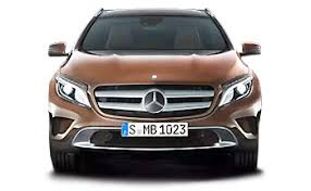mercedes gla class mercedes gla class colours image and pic ecardlr