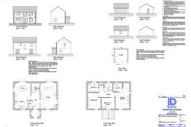 cornwall architect domesitic and commercial architecture id