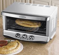 Calphalon Stainless Steel Toaster Convection Oven Calphalon Xl