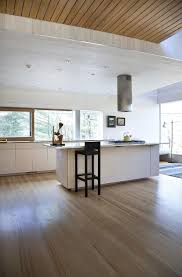train depot to modern cottage conversion
