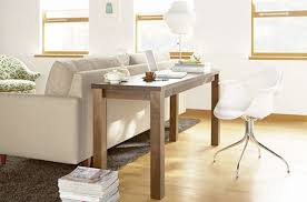 Media Console Tables by Console Tables Pottery Barn Molucca Media Console Table Cabinet