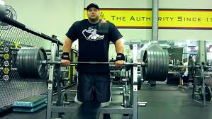 Starting Weight Bench Press Bench Press Like A Boss T Nation