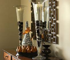 Creative Ideas For Home Decor Simple Decoration Ideas For Home You Should Try U2013 Good Room Decor