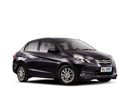 amaze honda car price check honda amaze 1 2 smt i vtec on road price in delhi
