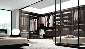 Furniture Wardrobe Closet Armoire Wardrobes Large Clothing Wardrobe Armoire Furniture Wardrobe