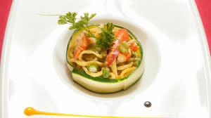 ad hoc cuisine restaurant adhoc rome official site discover our menu