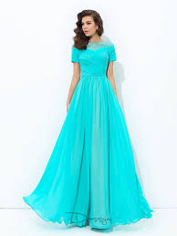 grad gowns graduation dresses 2018 for college grad