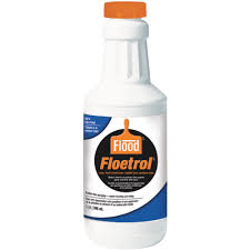 flood floetrol latex paint conditioner walmart com