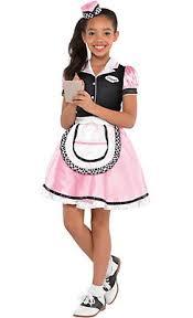 girl costumes top costumes for top costumes for kids party city