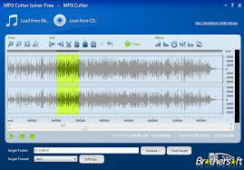 mp3 knife cutter download download free mp3 cutter joiner free mp3 cutter joiner free 2 5 1