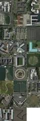 Follow The 2010 Tour De France In Bing Maps And Google Earth Bing by Best 25 Google Aerial Maps Ideas On Pinterest Google Map Search