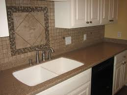 backsplash kitchen ideas easy backsplash ideas for granite