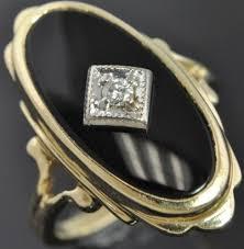 32 best antique rings images on pinterest vintage rings