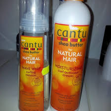 what is the best curl activator for natural hair african naturalistas wash and go using cantu wave whip curling