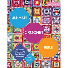 crochet patterns free crochet patterns online hobbycraft