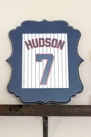 Baseball Nursery Bedding Sets by Best 25 Baseball Theme Nursery Ideas On Pinterest Sports Room