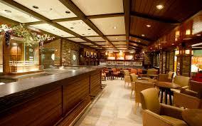 Freedom Of The Seas Main Dining Room Menu - royal caribbean u0027s freedom of the seas cruise ship 2017 and 2018
