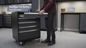 new age pro series cabinets new age pro series cabinets newage products tool cabinet gray deluxe