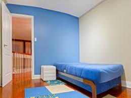 Color Combination For Blue Boys Bedroom Colors Paint Color Schemes For Ideas Colour