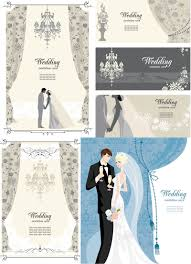 wedding invitations vector wedding cards templates vector vector graphics
