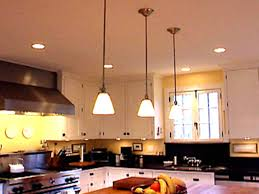 Ceiling Lights For Kitchen Ideas Kitchen Lighting Ideas Pictures Hgtv
