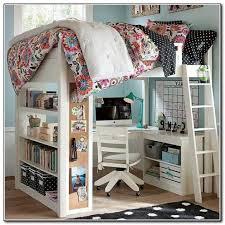 kids bed design workstation kids loft bed with desk underneath
