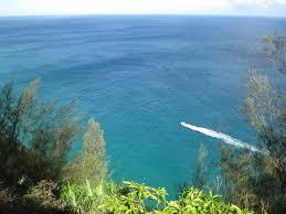 hawaii beach accommodation hawaii beach house kauai vacation rentals
