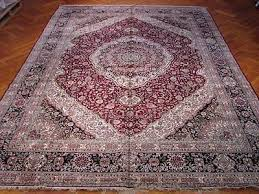10x14 Area Rug 32 Best Clearance 10x14 Area Rugs 10x14 Carpets 14x10 Rugs