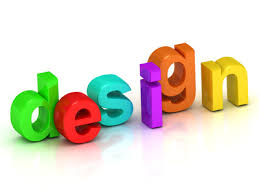 word design top five seo tipshavaweb