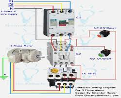 4 wire ac electric motor wiring diagram ge electric motor diagram