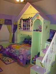 125 great ideas for children u0027s room design interior design ideas